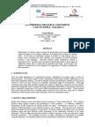 Geothermal Energy (2).pdf