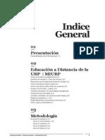 manualAlumnoDistancia_mayo10.pdf