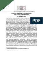 BURKE EN JOSE ANTONIO PRIMO DE RIVERA.pdf