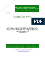reforma constitucional en materia de justicia penal y seguridad juridica 18-06-2008.pdf
