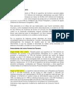 antecedentes del sector forestal en Panama y la reforestación..doc
