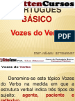 BittenCursos - Vozes do Verbo.pptx