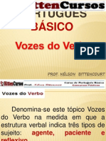 BittenCursos - Vozes do Verbo.pptx