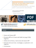 Evolucion del sistema ESP -Hirschfeldt.pdf