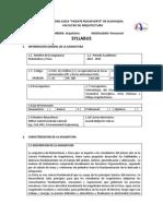 Matemática y Física 2014.docx