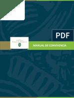 Manual-de-Convivencia-CPVs-24-julio-2013.pdf
