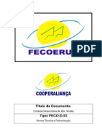 entrada-consumidora-de-alta-tensã-o.pdf