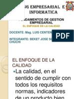 EL_ENFOQUE_DE_LA_CALIDAD1 4.pptx