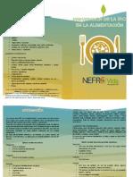 PREVENCION DE LA IRC.pdf