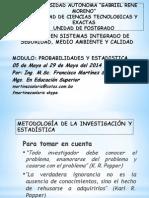 PROBABILIDADES Y ESTADISTICA.pdf