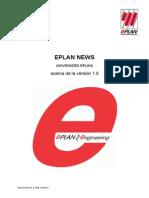 News_EPLAN_19_es_ES.pdf