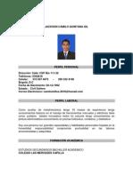 HOJA DE VIDA JACKSON Q 0212.docx