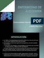 ENFERMEDAD DE ALZHEIMER.pdf