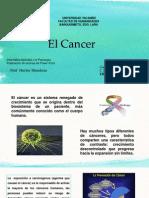 Reducida 2PresentacionPPT-Informatica.pptx