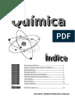 MODULO Quimica 5.doc