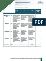DSC_GPES_U1_Mar_Act_p01.docx