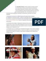 Diversidad.docx