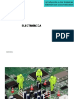 Electronica digital conceptos basicos 2014.pdf