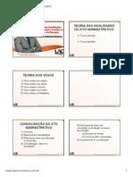 eduardo_teoria_invalidades_convalidacao_limites_poder_revogar.pdf