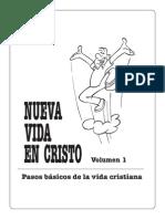 VIDA NUEVA EN CRISTO 1.pdf