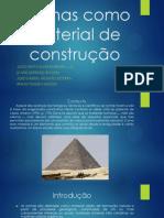 16 Rochas como material de construção.pdf