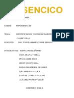 CARRETERAS WORD yerica 2.docx