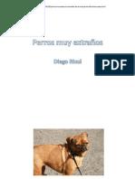 Perros muy extraños.pptx