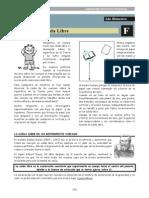 6TA SEMANA - FISICA.doc