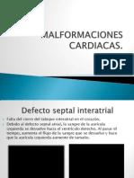 MALFORMACIONES CARDIACAS.pptx