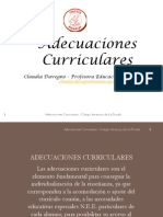 Adecuaciones Curriculares..pdf