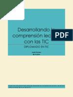 PROYECTO DE AULA TIC.docx