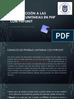 metodos de prueba de software-29-5-14.pdf