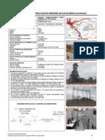 2.3.3.pdf