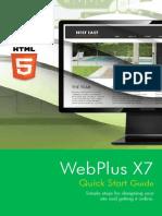 webplusx7-qs.pdf