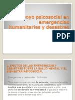 apoyopsicosocialenemergencias-140225063551-phpapp01.ppt