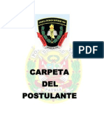 141939736-Carpeta-de-Postulante-a-La-Ets-pnp-2013.pdf