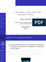 vibracionesupiig.pdf