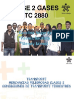NTC 2880 Final.pptx