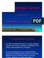 Cap 4 Din...pdf