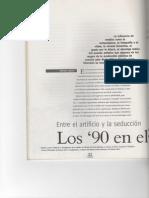 Cauces-Lauria.pdf