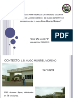 conformaciondeclubesdeportivosyrecreativos-120911122746-phpapp01.ppt
