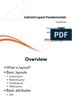 1-android-layout-fund-m1-slides.pdf
