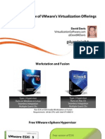 5-introduction-to-virtualization-2014-update-m5-slides.pdf