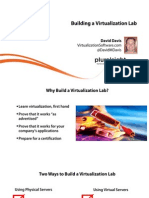 7-introduction-to-virtualization-2014-update-m7-slides.pdf