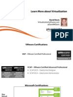 10-introduction-to-virtualization-2014-update-m10-slides.pdf