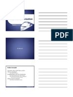10-sql-server-2012-querying-pt1-m10-slides.pdf