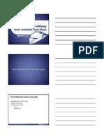 11-sql-server-2012-querying-pt2-m11-slides.pdf