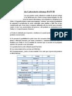 Ayudantía Laboratorio sistemas BATCH.pdf