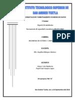 REPORTE DE INSTALACION SPICEWORKS.docx