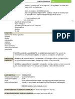 DERECHO COMERCIAL mini.pdf